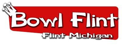 Bowlflint.com -Richfield Bowl – B's Bowling Center Flint MI