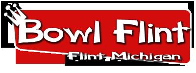 Bowlflint.com -Richfield Bowl – B's Bowling Center Flint MI